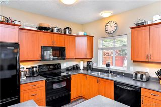 Photo 6: 124 Thetis Vale Cres in VICTORIA: VR Six Mile House for sale (View Royal)  : MLS®# 766054