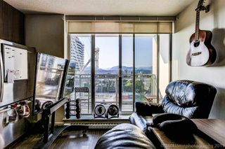 "Photo 10: 1803 13325 102A Avenue in Surrey: Whalley Condo for sale in ""ULTRA"" (North Surrey)  : MLS®# R2193058"