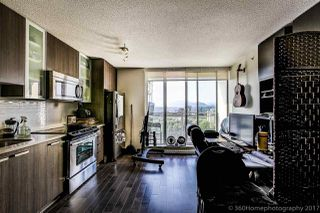 "Photo 5: 1803 13325 102A Avenue in Surrey: Whalley Condo for sale in ""ULTRA"" (North Surrey)  : MLS®# R2193058"