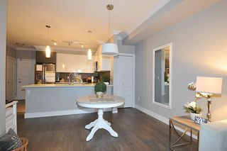 "Photo 6: 107 2349 WELCHER Avenue in Port Coquitlam: Central Pt Coquitlam Condo for sale in ""ALTURA"" : MLS®# R2195422"