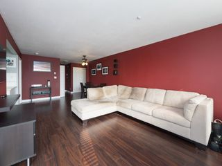 "Photo 6: 209 6390 196 Street in Langley: Willoughby Heights Condo for sale in ""Willow Gate"" : MLS®# R2195681"
