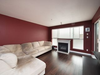 "Photo 5: 209 6390 196 Street in Langley: Willoughby Heights Condo for sale in ""Willow Gate"" : MLS®# R2195681"