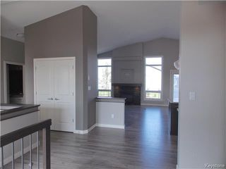 Photo 6: 29 Dovetail Crescent in Oak Bluff: RM of MacDonald Residential for sale (R08)  : MLS®# 1719867