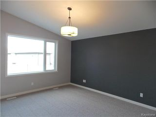 Photo 12: 29 Dovetail Crescent in Oak Bluff: RM of MacDonald Residential for sale (R08)  : MLS®# 1719867