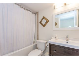 "Photo 18: 8615 CEDAR Street in Mission: Mission BC Condo for sale in ""Cedar Valley Row Homes"" : MLS®# R2199726"