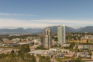 "Photo 16: 2602 4250 DAWSON Street in Burnaby: Brentwood Park Condo for sale in ""OM2"" (Burnaby North)  : MLS®# R2204133"