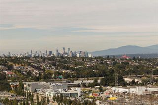 "Photo 20: 2602 4250 DAWSON Street in Burnaby: Brentwood Park Condo for sale in ""OM2"" (Burnaby North)  : MLS®# R2204133"