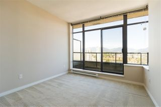 "Photo 9: 2602 4250 DAWSON Street in Burnaby: Brentwood Park Condo for sale in ""OM2"" (Burnaby North)  : MLS®# R2204133"