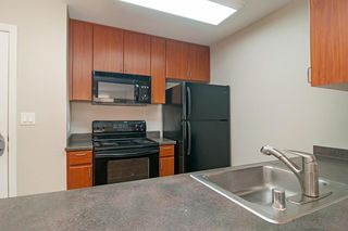 Photo 6: DOWNTOWN Condo for rent : 1 bedrooms : 1435 India Street #315 in San Diego
