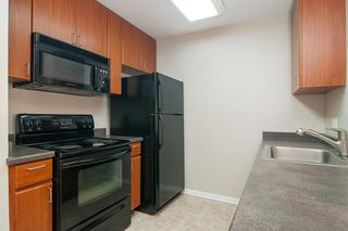 Photo 8: DOWNTOWN Condo for rent : 1 bedrooms : 1435 India Street #315 in San Diego