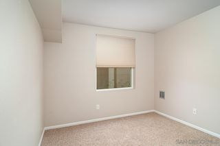 Photo 10: DOWNTOWN Condo for rent : 1 bedrooms : 1435 India Street #315 in San Diego