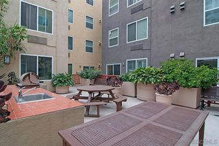 Photo 14: DOWNTOWN Condo for rent : 1 bedrooms : 1435 India Street #315 in San Diego