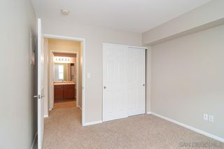 Photo 9: DOWNTOWN Condo for rent : 1 bedrooms : 1435 India Street #315 in San Diego