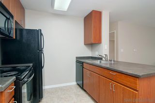 Photo 7: DOWNTOWN Condo for rent : 1 bedrooms : 1435 India Street #315 in San Diego