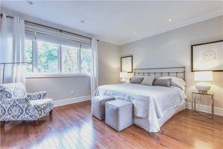 Photo 10: 28 Duggan Avenue in Toronto: Yonge-St. Clair House (2-Storey) for sale (Toronto C02)  : MLS®# C3931920