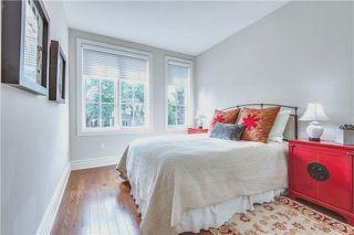 Photo 13: 28 Duggan Avenue in Toronto: Yonge-St. Clair House (2-Storey) for sale (Toronto C02)  : MLS®# C3931920