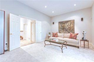Photo 17: 28 Duggan Avenue in Toronto: Yonge-St. Clair House (2-Storey) for sale (Toronto C02)  : MLS®# C3931920