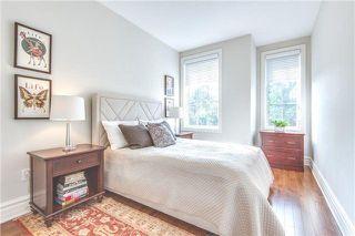 Photo 12: 28 Duggan Avenue in Toronto: Yonge-St. Clair House (2-Storey) for sale (Toronto C02)  : MLS®# C3931920
