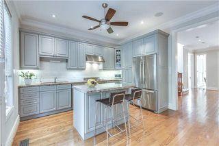 Photo 7: 28 Duggan Avenue in Toronto: Yonge-St. Clair House (2-Storey) for sale (Toronto C02)  : MLS®# C3931920