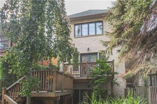Photo 20: 28 Duggan Avenue in Toronto: Yonge-St. Clair House (2-Storey) for sale (Toronto C02)  : MLS®# C3931920