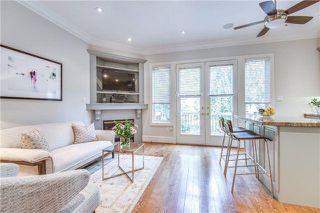 Photo 9: 28 Duggan Avenue in Toronto: Yonge-St. Clair House (2-Storey) for sale (Toronto C02)  : MLS®# C3931920