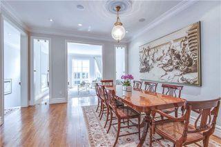 Photo 6: 28 Duggan Avenue in Toronto: Yonge-St. Clair House (2-Storey) for sale (Toronto C02)  : MLS®# C3931920