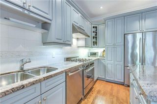 Photo 8: 28 Duggan Avenue in Toronto: Yonge-St. Clair House (2-Storey) for sale (Toronto C02)  : MLS®# C3931920
