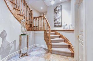 Photo 15: 28 Duggan Avenue in Toronto: Yonge-St. Clair House (2-Storey) for sale (Toronto C02)  : MLS®# C3931920