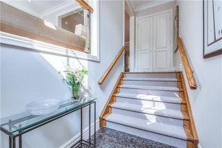 Photo 2: 28 Duggan Avenue in Toronto: Yonge-St. Clair House (2-Storey) for sale (Toronto C02)  : MLS®# C3931920