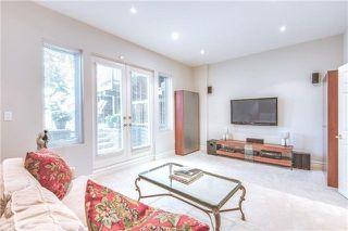 Photo 16: 28 Duggan Avenue in Toronto: Yonge-St. Clair House (2-Storey) for sale (Toronto C02)  : MLS®# C3931920