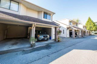 Photo 2: 505 11726 225 Street in Maple Ridge: East Central Townhouse for sale : MLS®# R2208587