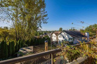 Photo 12: 505 11726 225 Street in Maple Ridge: East Central Townhouse for sale : MLS®# R2208587