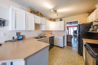 Photo 17: 505 11726 225 Street in Maple Ridge: East Central Townhouse for sale : MLS®# R2208587