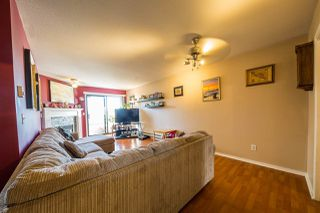 Photo 7: 505 11726 225 Street in Maple Ridge: East Central Townhouse for sale : MLS®# R2208587