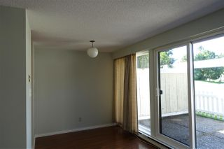 Photo 5: 67 10200 4TH AVENUE in Richmond: Steveston North Townhouse for sale : MLS®# R2180480
