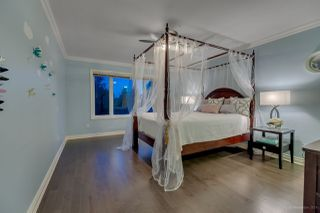 Photo 10: 1833 W 63RD Avenue in Vancouver: S.W. Marine House for sale (Vancouver West)  : MLS®# R2213789