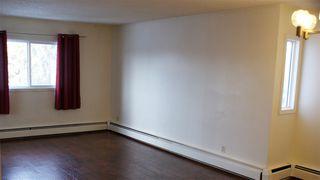 Photo 6: 204 10124 159 Street in Edmonton: Zone 21 Condo for sale : MLS®# E4086010