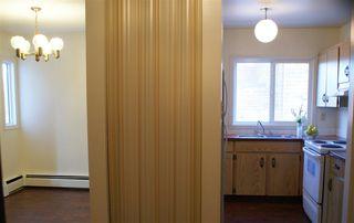 Photo 16: 204 10124 159 Street in Edmonton: Zone 21 Condo for sale : MLS®# E4086010