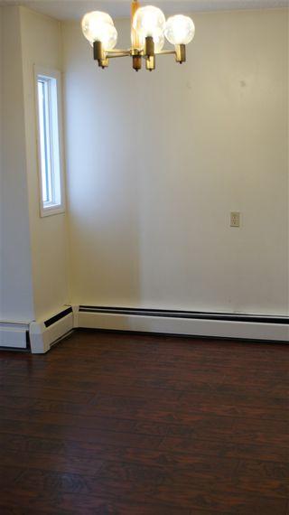 Photo 8: 204 10124 159 Street in Edmonton: Zone 21 Condo for sale : MLS®# E4086010