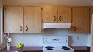 Photo 12: 204 10124 159 Street in Edmonton: Zone 21 Condo for sale : MLS®# E4086010