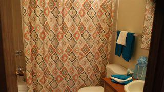 Photo 15: 204 10124 159 Street in Edmonton: Zone 21 Condo for sale : MLS®# E4086010