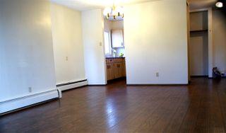 Photo 9: 204 10124 159 Street in Edmonton: Zone 21 Condo for sale : MLS®# E4086010