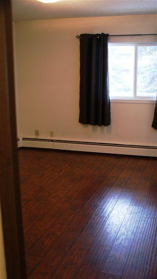 Photo 17: 204 10124 159 Street in Edmonton: Zone 21 Condo for sale : MLS®# E4086010