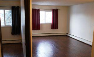 Photo 5: 204 10124 159 Street in Edmonton: Zone 21 Condo for sale : MLS®# E4086010