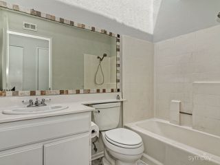 Photo 12: CARLSBAD WEST Townhome for sale : 2 bedrooms : 6995 Carnation Dr in Carlsbad