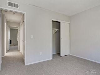 Photo 15: CARLSBAD WEST Townhome for sale : 2 bedrooms : 6995 Carnation Dr in Carlsbad