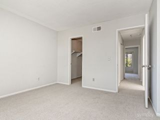 Photo 14: CARLSBAD WEST Townhome for sale : 2 bedrooms : 6995 Carnation Dr in Carlsbad