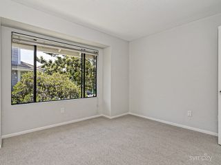 Photo 16: CARLSBAD WEST Townhome for sale : 2 bedrooms : 6995 Carnation Dr in Carlsbad