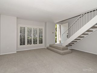 Photo 11: CARLSBAD WEST Townhome for sale : 2 bedrooms : 6995 Carnation Dr in Carlsbad