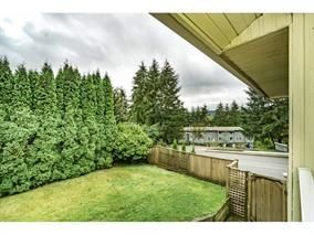 Photo 2: 1265 FALCON Drive in Coquitlam: Upper Eagle Ridge House for sale : MLS®# R2220406